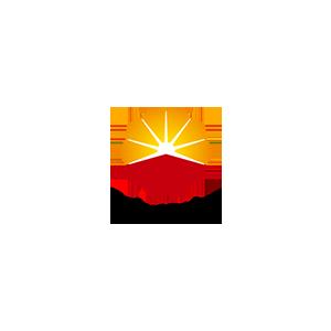 PetroChina Company
